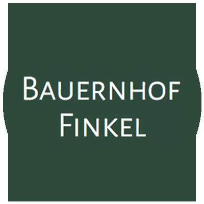 Cornelia Finkel