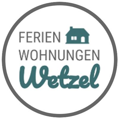 Herbert Wetzel