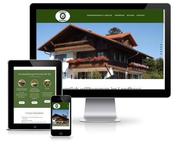 Gastgeber-devices-brockhaus-mobile