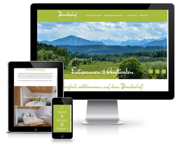 Gastgeber-devices-druckerhof-mobile