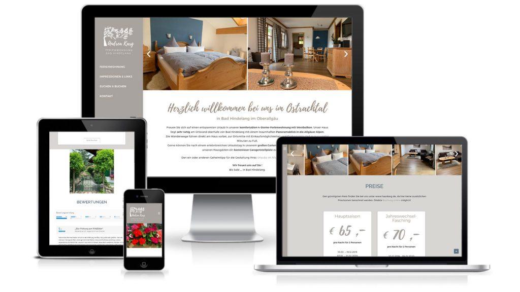 Gastgeber-devices-ferienwohnung-karg