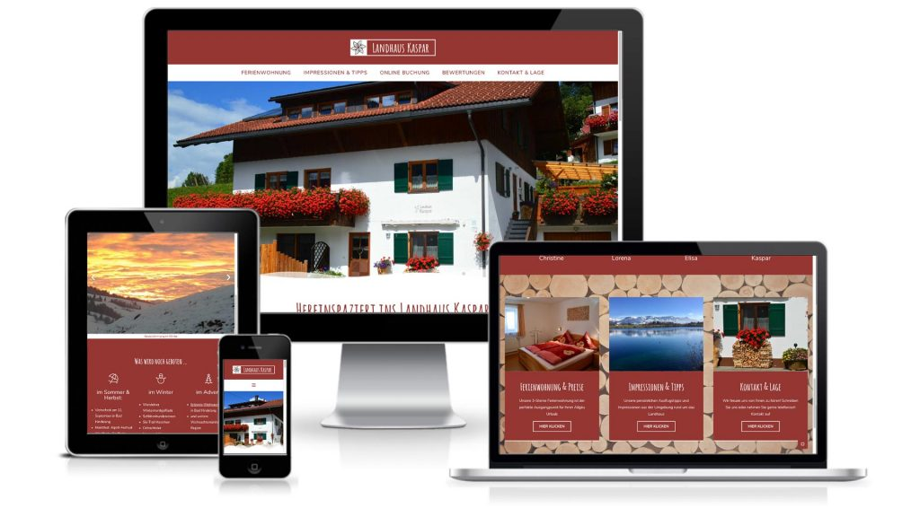 Gastgeber-devices-landhaus-kaspar