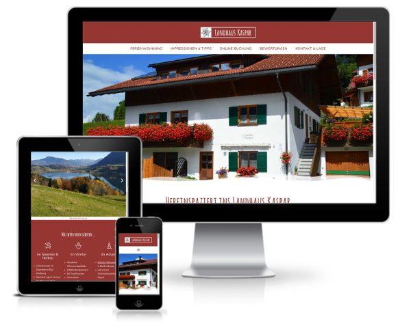Gastgeber-devices-landhaus-kaspar-mobile